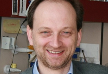 Professor Dominic Withers elected FmedSci