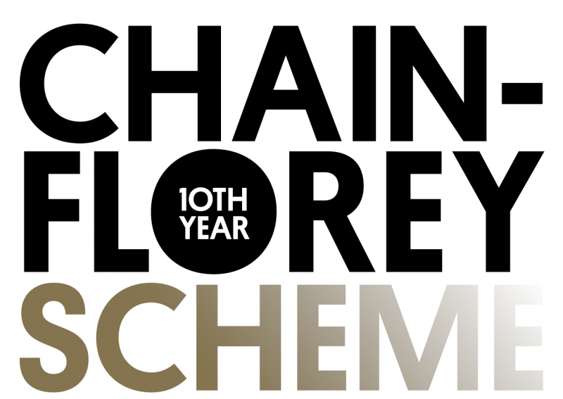 Chain-Florey 10 year