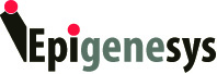 Epigenesys Logo Final_small