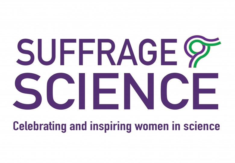 suffrage logo 2018 bigger